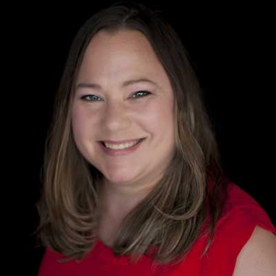 Jaimee McMullen counselor