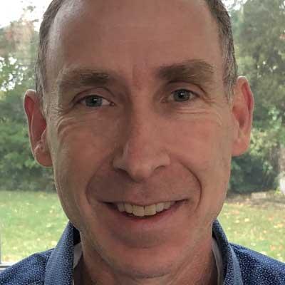 Noel Widholm Hoffman Estates social worker