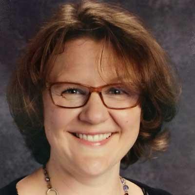 Karen McMillan counselor Bradley