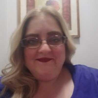 Jennifer Mieszala Schaumburg Social Worker