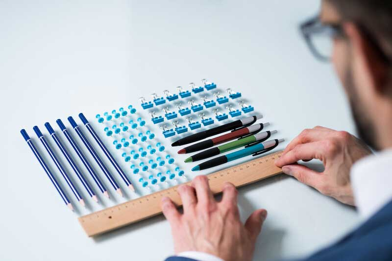 Obsessive Compulsive Disorder (OCD) treatments in Chicago IL