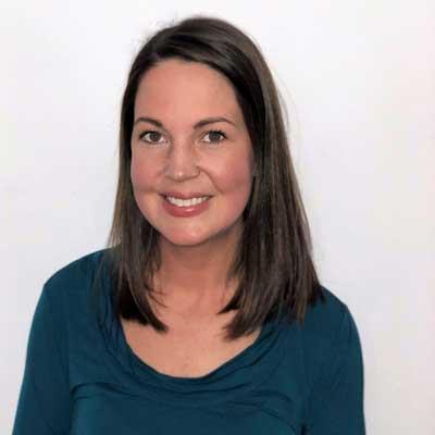 Joanna Cunningham Hoffman Estates psychiatric provider