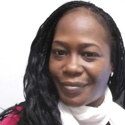 Katina Toufexis Hoffman Estates mental health professional